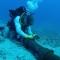 Ngày 14/5, sự cố cáp quang biển AAG có thể được khắc phục