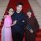 Quang Lê, Phi Nhung tranh cãi vì 'trang phục ni cô' của Huyền Trân