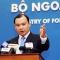 Việt Nam phản đối việc Canada thông qua đạo luật S-219