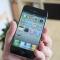 iPhone 5 sẽ bị hoãn ra mắt do lỗi chip và màn hình