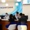 Nhà đầu tư từ chối bổ sung vốn, ngân hàng OceanBank bị mua lại với giá 0 đồng