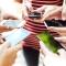92% người dùng Việt Nam có thực sự đồng ý tăng cước 3G?