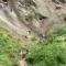 Mỏ Đất Hiếm lớn nhất ở Việt Nam- Tam Đường , Lai Châu  sắp được khai thác