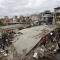 Danh sách người VN đã an toàn tại Nepal: share mạnh đi anh em