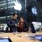 Apple bán được nhiều iPhone tại Trung Quốc hơn tại Mỹ