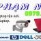 Hướng dẫn cách đổi tên và mật khẩu modem wifi Totolink N151RT của viettel