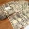 Tình tiết mới : Sẽ tịch thu 5 triệu yen nếu chuyển về VN trái phép?