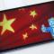 Thị trường Trung Quốc đã thay đổi cục diện cạnh tranh SmartPhone, nhưng Apple vẫn là kẻ chiến thắng