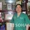Ấn Độ mời  lương y Phùng Tuấn Giang  nói chuyện với 6000 nhà khoa học