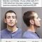 Bị bắt vì... like ảnh truy nã của mình trên Facebook