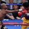 Video highlights Mayweather–Pacquiao: Xứng danh trận boxing thế kỷ