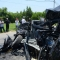 162 người chết vì tai nạn giao thông trong 6 ngày nghỉ lễ