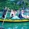 Du lịch Việt Nam: Khách Hàn 'hào hứng', khách Trung 'hững hờ'