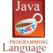 EVIZI tuyển Senior Java Engineers