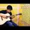 Tổng hợp các bản nhạc Solo Guitar MitXi Tòng cực chất