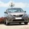 Nissan Sunny - Xe dành cho gia đình