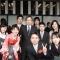 Cơ hội việc làm tiếng Nhật lương cao