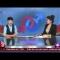 [Tin Việt Tv ] Tâm sự đẫm nước mắt của người chuyển giới