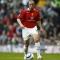 Cựu danh thủ Man United – Mikael Silvestre đến Việt Nam
