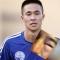 Scandal bóng phủi: Cầu thủ V-League bị tố đánh người