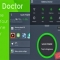 Battery Doctor - Ứng Dụng Tiết Kiệm Pin Trên Android
