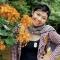 Theo chân cô gái Việt đầu tiên khám phá hang Sơn Đoòng