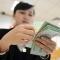 Nhân sự ngành nào hưởng lương cao nhất Việt Nam?