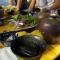 Xuất hiện quán ăn cho người thích chơi game kiếm hiệp tại Sài Gòn