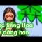 [TED Vietsub] ShaoLan: Học tiếng Hoa dễ dàng hơn