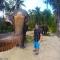 Sốc với bức hình voi chụp ảnh tự sướng đầu tiên trên thế giới