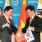 Hàn Quốc đã khóc khi kết thúc đàm phán Hiệp định Thương mại Tự do với Việt Nam