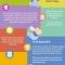 10 sự thật về trẻ sơ sinh