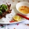 BÚN THỊT NƯỚNG - Món ăn ngon - Nấu ăn ngon mỗi ngày