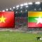Link xem trực tiếp U23 Việt Nam vs U23 Myanmar trên VTV6