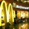Toàn cầu hóa đã giết chết 'cái hồn' của McDonald's?