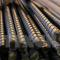 Trung Quốc thúc đẩy sản lượng thép không gỉ toàn cầu đạt kỷ lục năm 2014