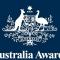 Học bổng Nghiên cứu Sau đại học của Chính phủ Úc - IPRS