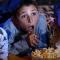 10 trang web xem phim đang nổi hiện nay