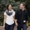 Chuyện mua nhà đất kỳ lạ của CEO Facebook : mua 200hecta đất nông nghiệp để ở