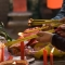 Tín ngưỡng thờ cúng cô hồn của người dân Nam Bộ