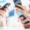 Gói Vmax miễn phí gọi nội mạng Vinaphone dưới 10 phút