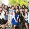 Thủ tục du học Nhật Bản - Những điều bạn cần biết