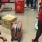 Mất cắp hành lý ở sân bay gia tăng: Cục hàng không VN lên tiếng