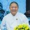 Chủ tịch Tập đoàn Hoa Sen: 'Tôi sẽ khiến doanh nhân thế giới kính trọng doanh nhân Việt hơn'