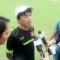 HLV Miura: Họ đâu có huấn luyện, chính tôi mới là người huấn luyện và chính tôi mới là người chịu trách nhiệm