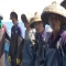 Tàu cá trung quốc BỊ phóng thích ra khỏi vùng biển Việt Nam