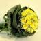Ý nghĩa hoa hồng vàng