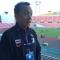 SEA Games 28 rung rinh: U.23 Indonesia bị gạch tên, Chủ tịch LĐBĐ Thái Lan bị bắt