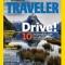 Đặt tạp chí National Geographic, National Travel, National Kids tại Hà Nội và TP Hồ Chí Minh