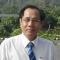 Ông Trần Đình Bá lên tiếng về việc Bộ GTVT đề nghị xác minh học vị tiến sỹ